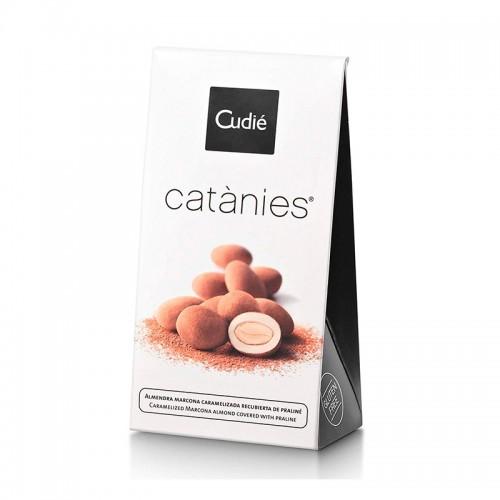 Catanias - 80 grs.