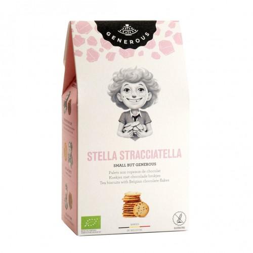Galletas Stella de...