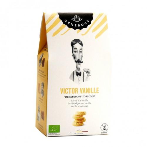Galletas Victor de...