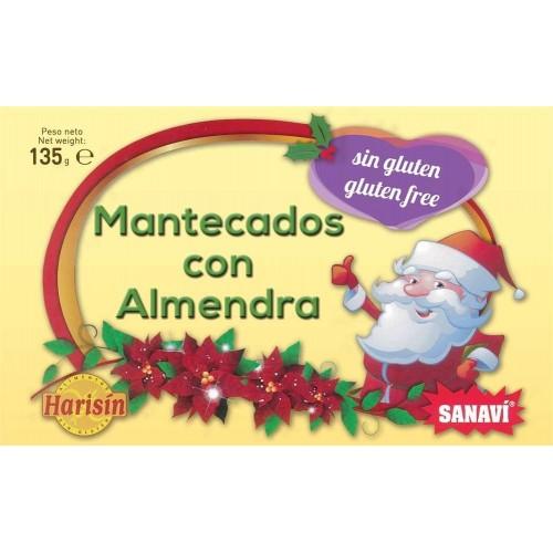 navidad mantecados con...