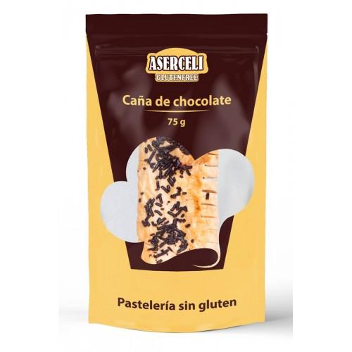 Caña de Chocolate