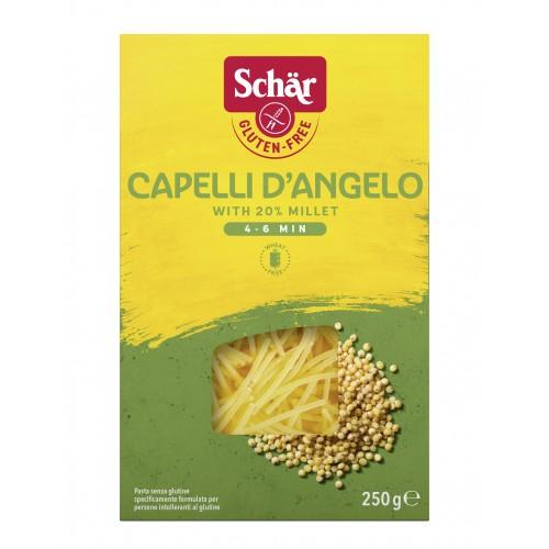 Pasta Capelli d'Angelo -...