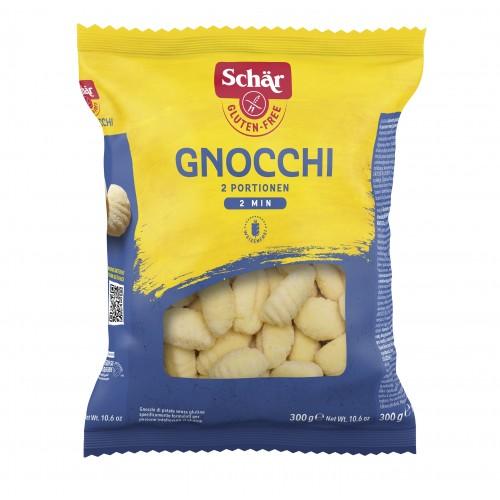 Gnocchi 300 g.