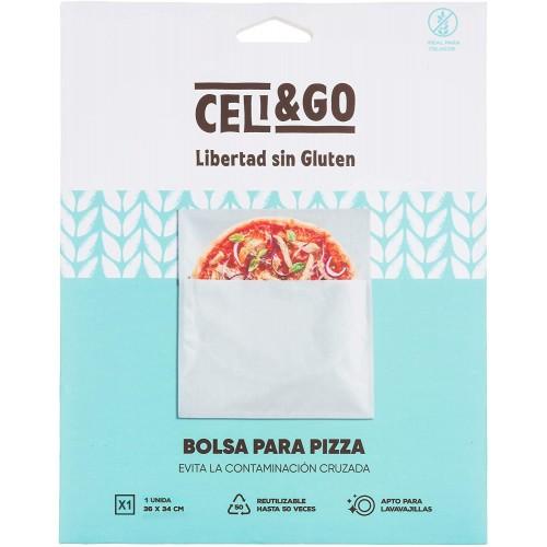 Bolsa para Pizza
