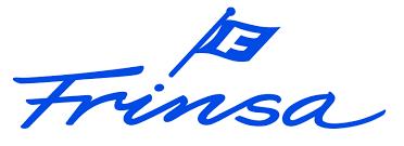 Frinsa