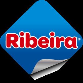 Frinsa Ribeira
