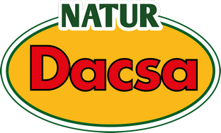 NaturDacsa
