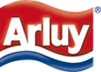 Arluy