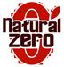 Natural Zero