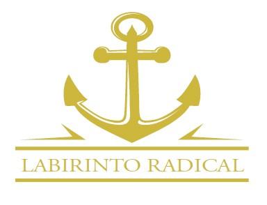 Labirinto Radical